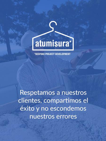 Atumisura-Authenticity-Hover_es