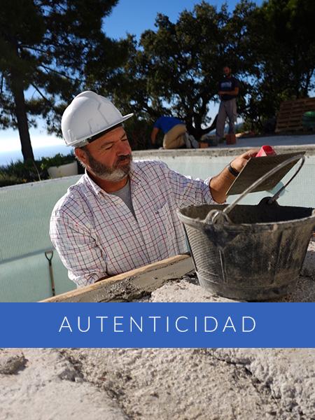 Atumisura-Authenticity_es