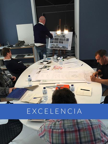 Atumisura-Excellence_es