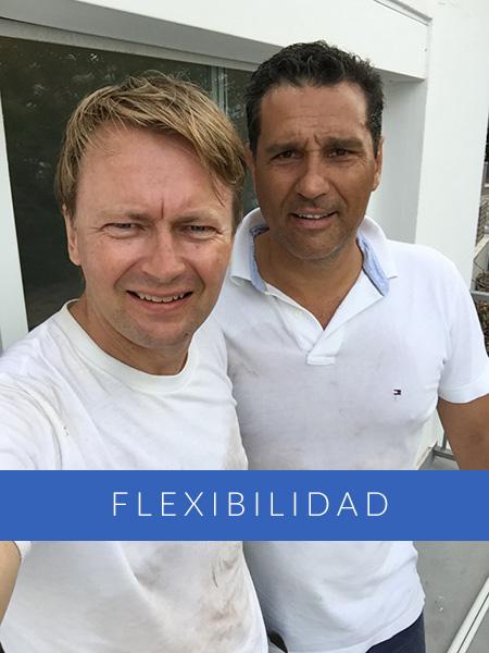 Atumisura-Flexibility_es