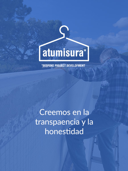 Atumisura-Integrity-Hover_es