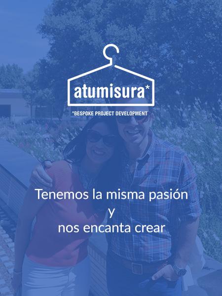 Atumisura-Love-Hover_es