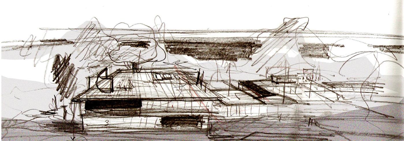 FutureProjectSierraBlanca-Pic3