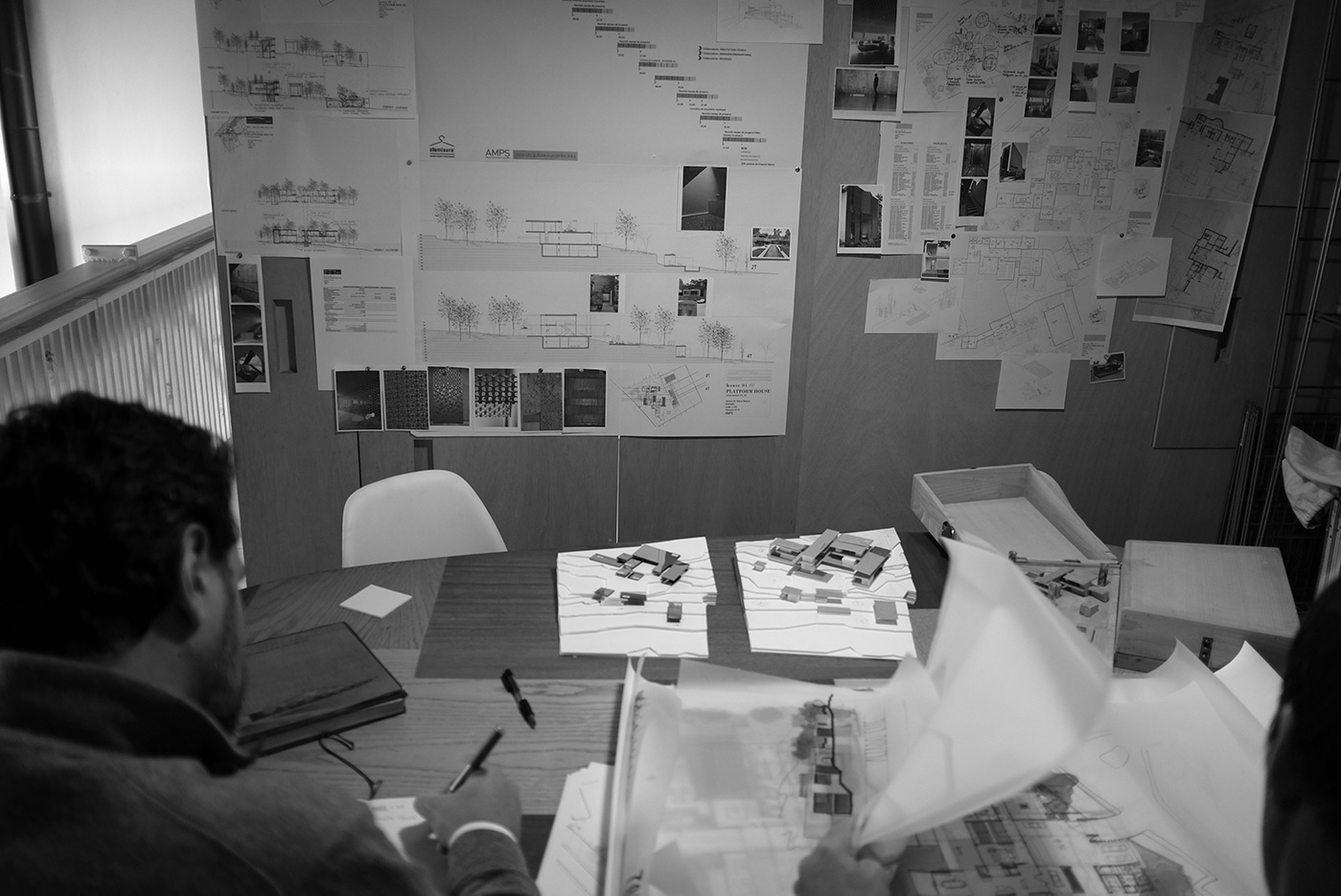 FutureProjectSierraBlanca-Pic4