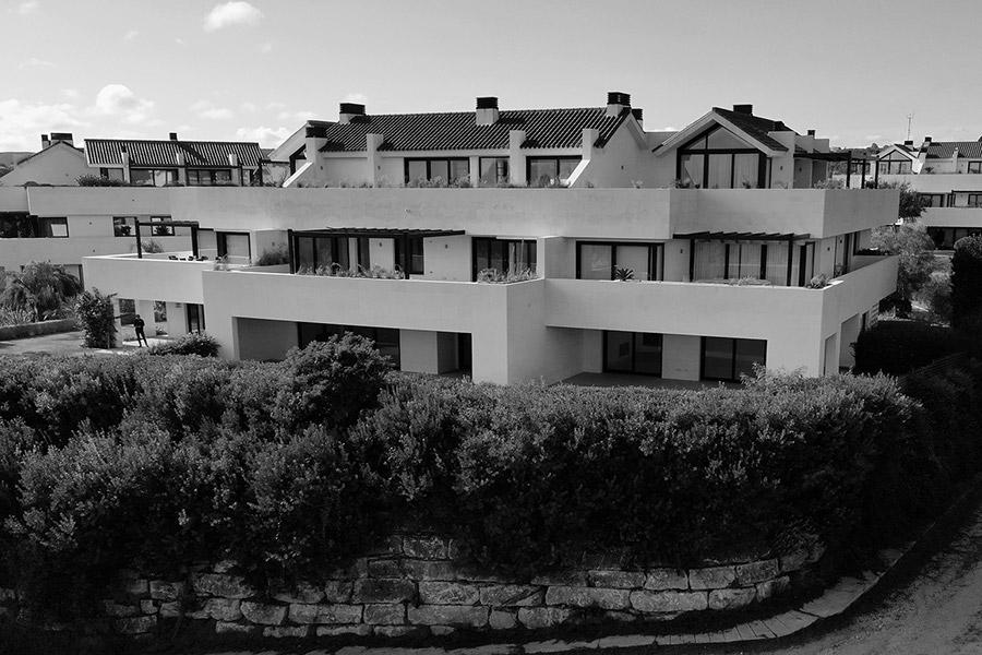 ApartmentValderrama-thumb