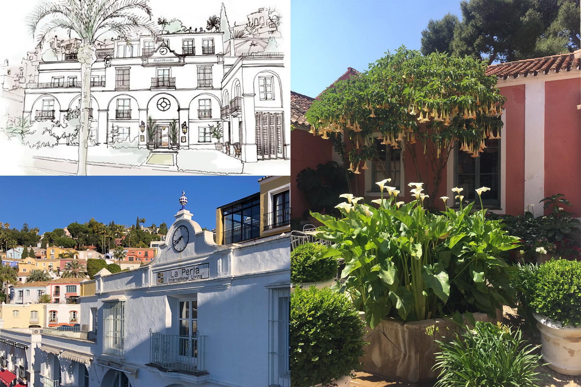 Future-Project-Hotel-La-Heredia-Pic1-2-3