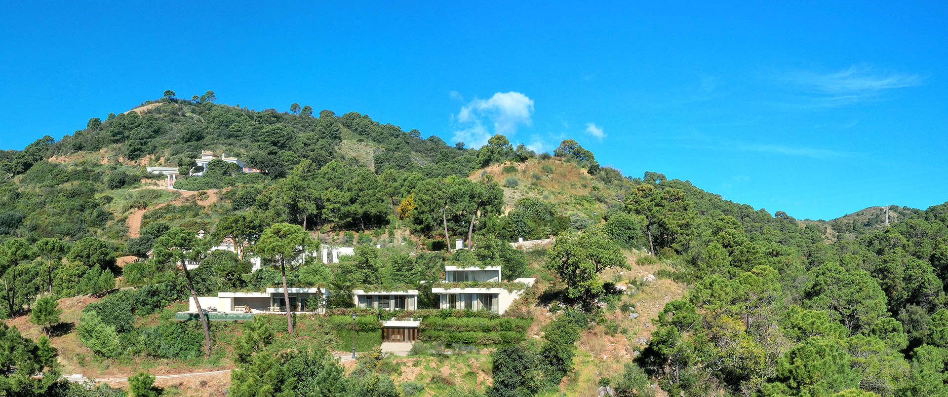 Villa-Monte-Mayor-K7-Pic-2