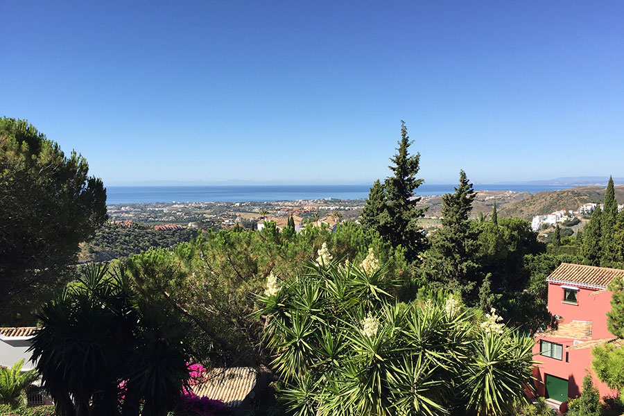 Villa-La-Heredia-Thumbnail