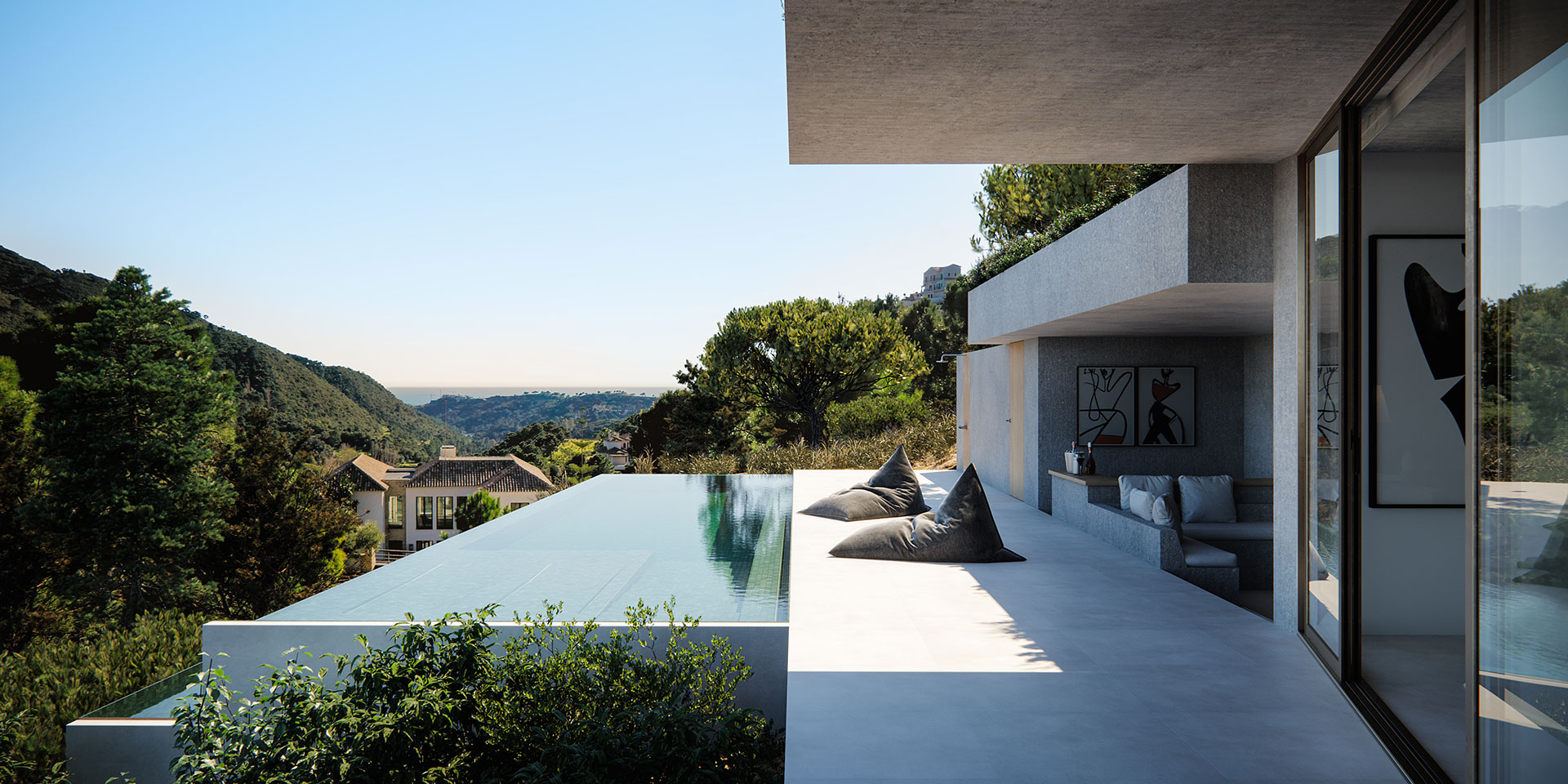Villa-Monte-Mayor-K7-Pic-7