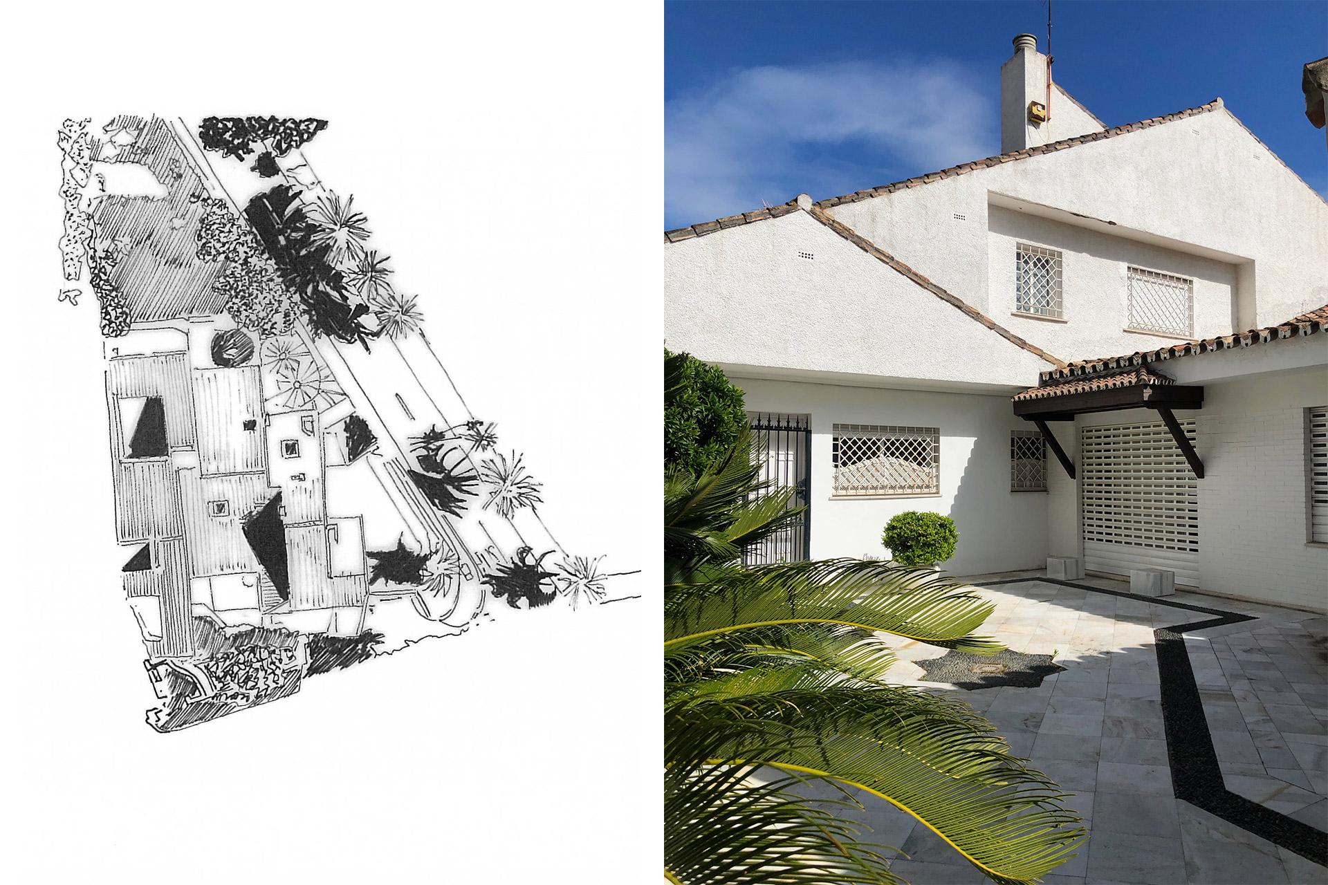 Casa-Guadalmina-Pic1-2
