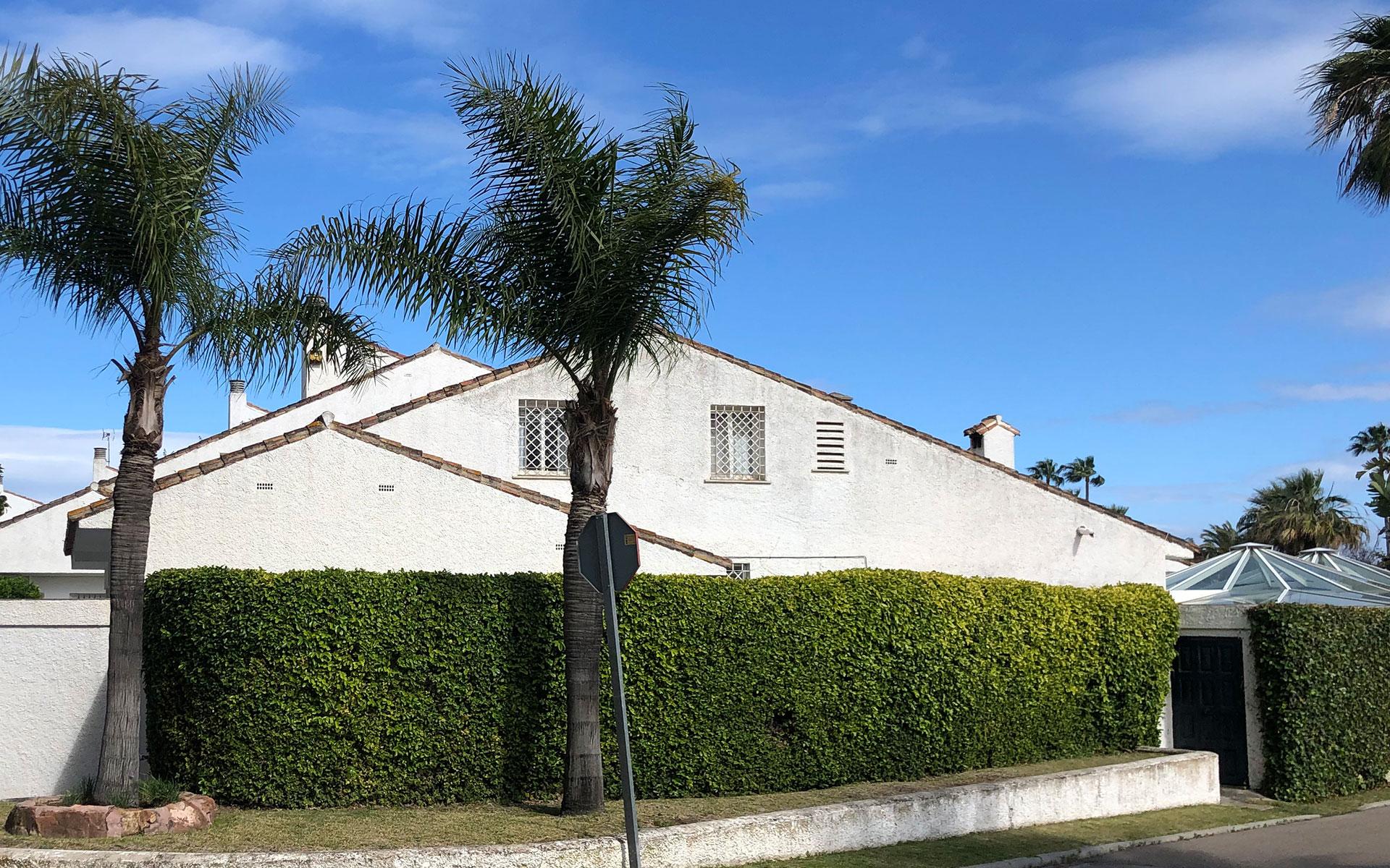Casa-Guadalmina-Pic3