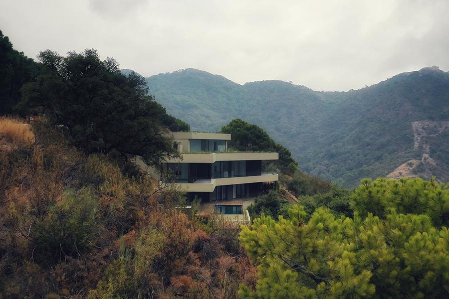 Villa-Monte-Mayor-M14-thumbnail