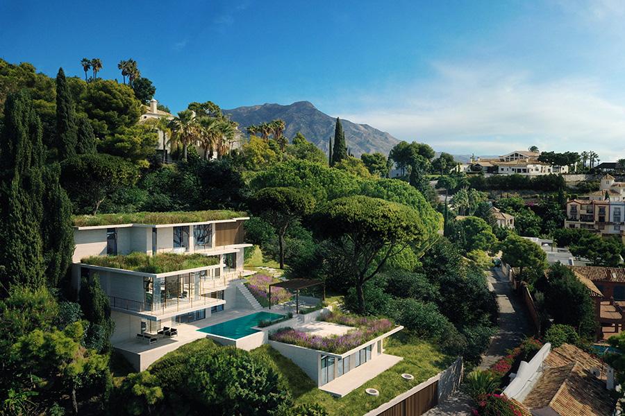 Villa-La-Heredia-Thumbnail1