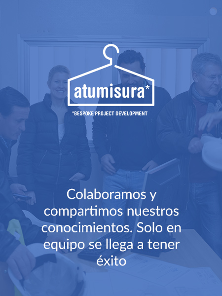 Atumisura-Excellence-Hover_es-2