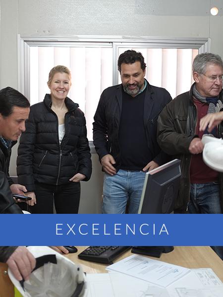 Atumisura-Excellence_es-2