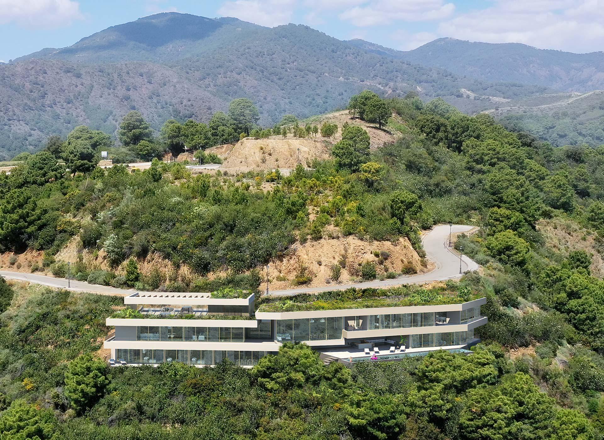 Villa-MonteMayor-H1416-Pic1